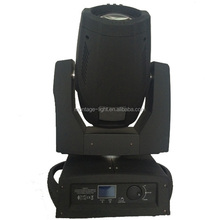factory price!sharpy moving head light /moving head lights/head lights