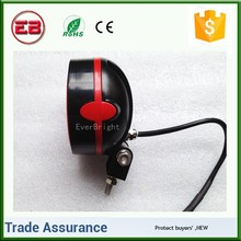 Trade assurance for IP 68 16W off road super bright led work light