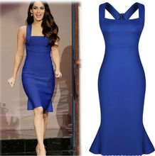 Z81068A 2014 european fashion style high quality sexy woman dress ladies dress lady dress woman clothes