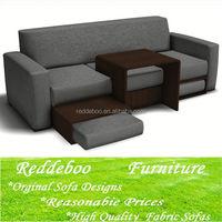 fabric sofa manufacturer, fabric sofa for drawing room, fabric sofa 100% quality guaratee