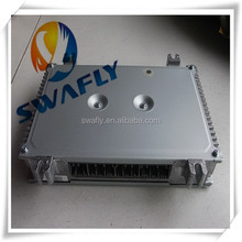 China Alibaba DH225-7 Engine Controller ECU For Excavator 543-00074