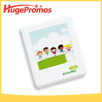 Personalised Promotional Printed Sliding Puzzle