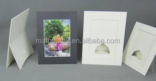 High Quality Handmade Cardboard Photo Frame/ Paper Photo Frame - Buy ...