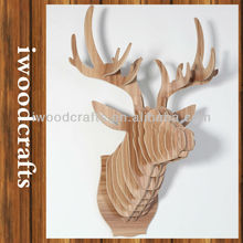 Casual country style accents for home and garden iw9898001-35