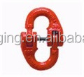 connecting link red color good price