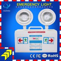waterproof mini flat led battery led light item JZ-502 hot sale