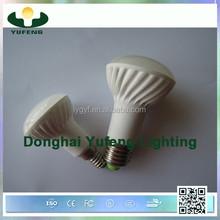 E14/E27 220-240V 5W led light bulb daylight