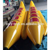 /p-detail/De-alta-qualidade-pvc-barco-de-banana-infl%C3%A1vel-900004671074.html