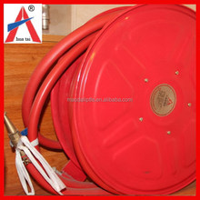 Designer hot selling pneumatic air hose reel digging tools