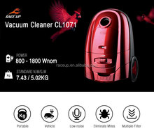 Durable using Household appliances Low price vacuum cleaner parts
