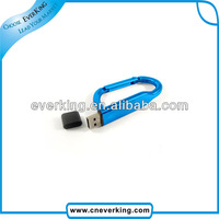 high speed free usb 2.0 driver download different types usb flash drives