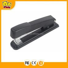 High Quality Office Stapler 605
