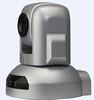 HD Video Conference Communication and teaching use camera