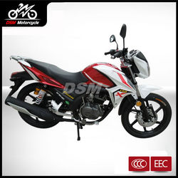 sale chinese motorcycle new electric motorcycle with EEC CCC