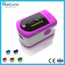 Best Pulse Oximeter,Finger Pulse Oximeter Digital Pulse Counter,Cheap Portable Pulse Oximeter Exporters