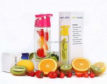BPA free fancy Best selling products in Amazon wallet design bottle