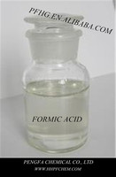 formic acid 58 low price manufacturer and factory