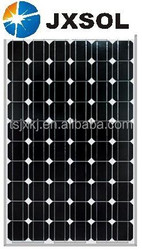 250w poly solar module 250w poly solar panel solar panel cost made in China