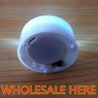 1800pcs/lot High Quality Tea Light Candle,Romatic Wedding Candle,white led light