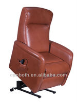 Lift chair old man chair stand up chair CB-L818C