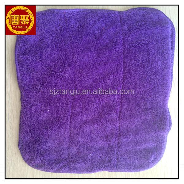 coral fleen towel 8 .jpg