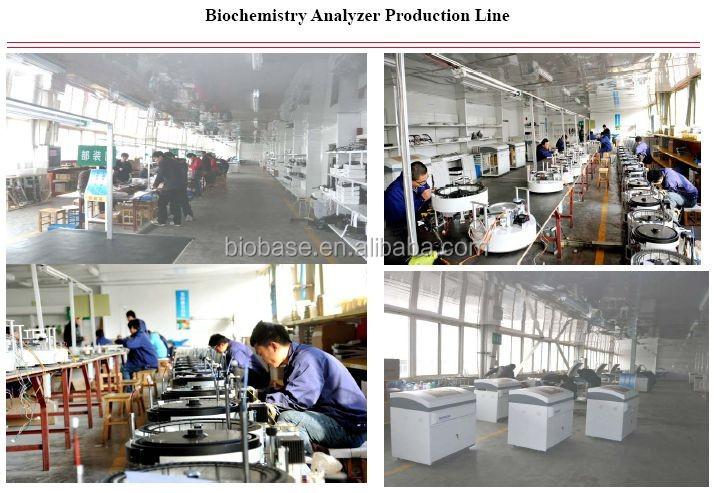 BIOBASE laboratory 4 f...