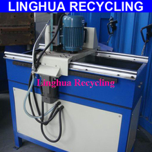 china famous brand sharpening machine knife grinder