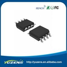 DRV1100U/2K5G4 IC HI-PWR DIFF DRIVER AMP 8-SOIC
