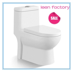 toilet price ceramic siphonic one piece wc toilet