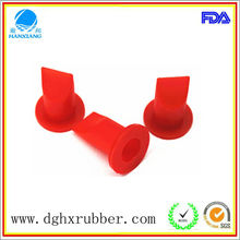 china factory supply of bicycle inner rubber tube valve