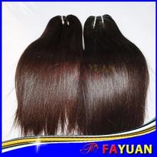Pretty straight indian hair virgin wholesale 4'' x 4'' knot bleached 150% virgin straight aliexpress hair lace closure