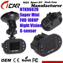 Manufacture! 5Mega Pixels high resoultion car camera Full HD 1080P with 140 wide View Angle