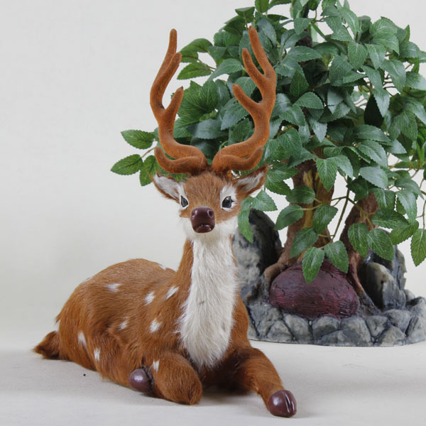 Outdoor Christmas Decoration Manufacturers : Blow mold christmas decoration manufacturers deer