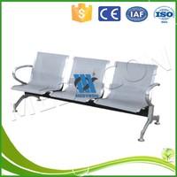 hospital used waiting chair
