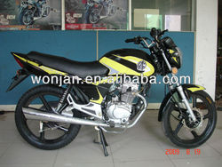 150cc Chinese cheap price motorcycles