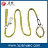 Economic promotional custom printed dog collar leash