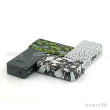 wholesale alibaba kamry 20 ecig box mod mini e-cigarette adjustable wattage mini cigarette electronic