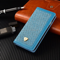 Mobile Phone Case With Unique Design With Leather ,Cell Phone Case For Samsung Galaxy S6, For Samsung Galaxy S6 Hard Case