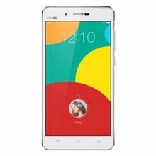 Original VIVO X5Max F 5.5 inch Touch Screen Funtouch OS 2.0(Android 4.4) Smart Phone, MSM8939 Octa Core, RAM:2G ROM:16G, Dual SI
