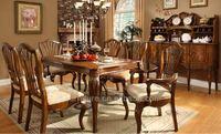 jepara carving furniture