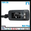 12V 1.5A led driver power supply/transformer price/smps power supplies