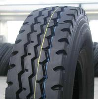 Radial tyre/TBR/Truck tyre/stock tyre