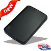 /product-gs/2-5-usb3-1-external-hard-drive-enclosure-60233463099.html