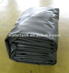 fuel container store diesel/gaoline/transformer oil