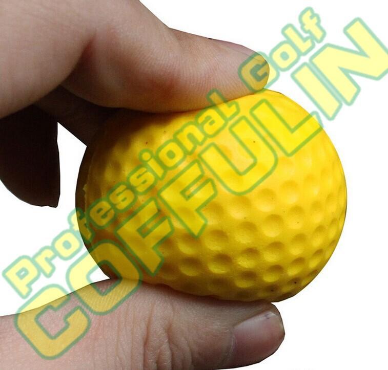 мяч для гольфа New 30pcs sponge