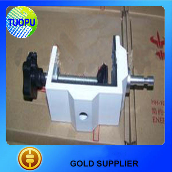 China alibaba adjustable metal lamps clip small table light clamp light clamp 1 2g publicscrutiny Image collections
