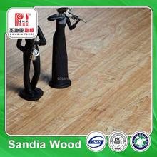 Waterproof Wood Laminate Flooring