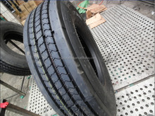All Steel Radial Tyre For Heavy Truck 295/80R22.5