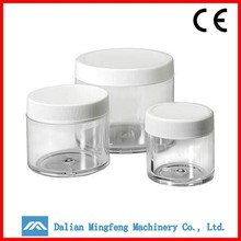 High quality chear small plastic containers