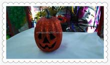 2015 the hot selling Halloween decor halloween halloween foam skulls